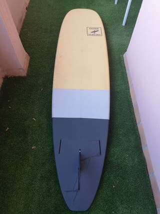 Tabla surf longboard Torq