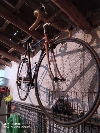 bicicletas Peugeot