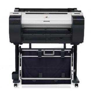 Impresora Plotter Canon IPF670