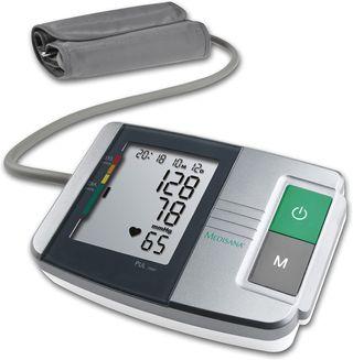 Tensiometro de brazo