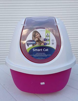 Gatera Smart Cat