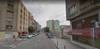 Garaje en venta en Numancia - San Fernando en Santander