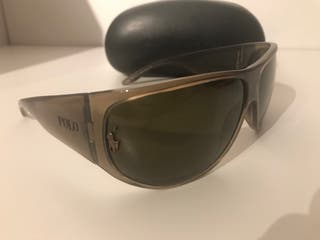 Gafas sol POLO Ralph Lauren