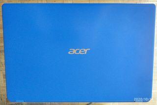 ACER Aspire 3 A315-42G Blue