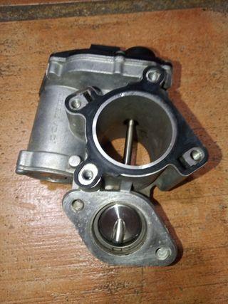 Válvula EGR motor M9R