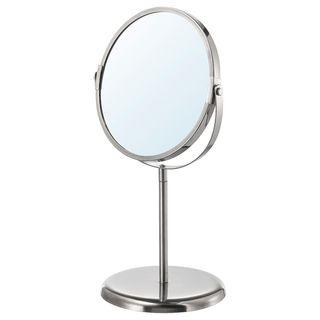 Espejo para Maquillaje