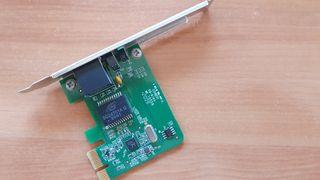 Tarjeta de red TP-Link TG-3468 10/100/1000Mbps