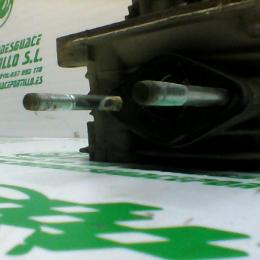 Culata SUMCO LN 50 4T (2010 - 2012)