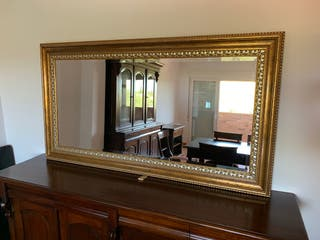 Espejo 80x150