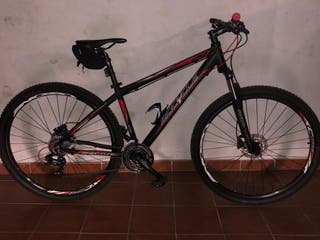 Mtb Bioclycle Team 29""