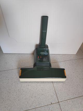 Recanvi aspirador VORWERK VTF 731