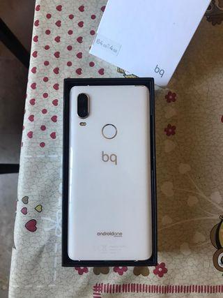 BQ X2 Pro