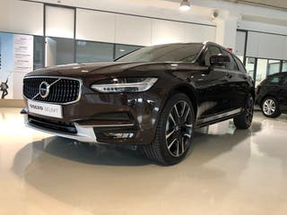 Volvo V90 Cross Country Pro T6 310cv AWD AUT
