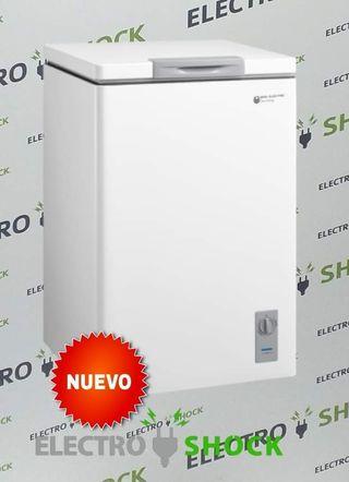 ARCÓN EAS ELECTRIC EMCF101