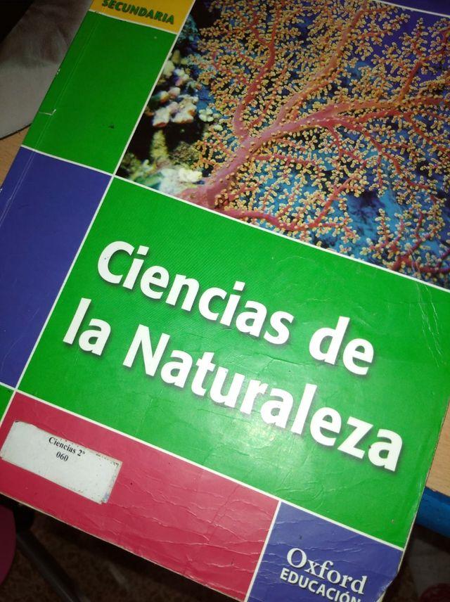 vendo libros de primaria