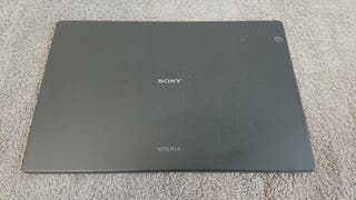 Sony Xperia Z4 LTE Tablet 32GB 2K HD PS4 Gaming