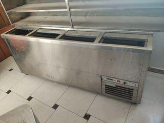 Botellero frigorifico