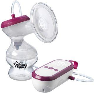 Tommee Tippee 423626, Extractor de leche eléctrico