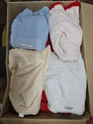ropa bebe niño de 3 a 12 meses