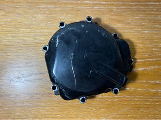 Tapa alternador suzuki gsxr 600/750
