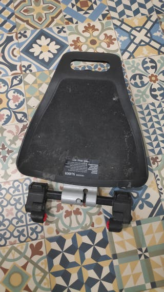patinete Concord slider