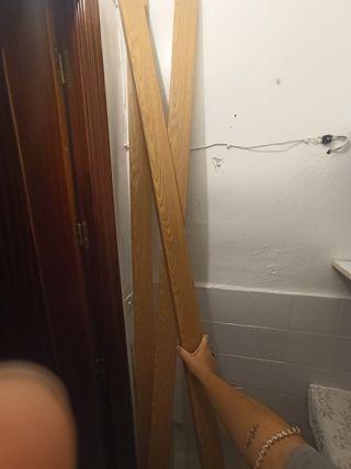 marcos puerta