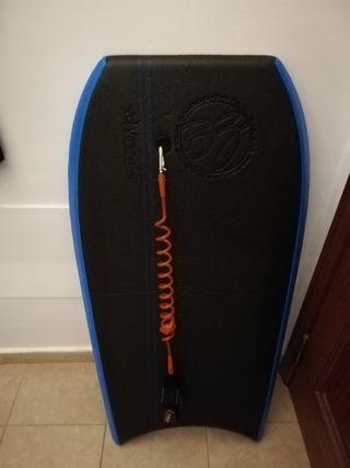 tabla body board