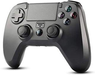 Mando compatible PS4, PS3 y PC