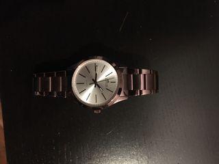Reloj Lotus nuevo en perfecto estado