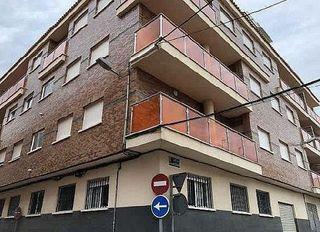 Local en venta en El Palmar en Murcia