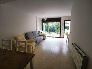Casa adosada en venta en Fenals en Castell-Platja d´Aro