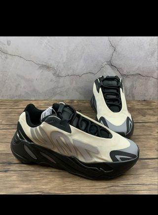 adidas yeezy boost bone 700 mnvn bone