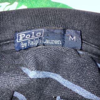 Polo vintage Ralph Lauren