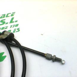 Cable acelerador Piaggio ZIP 4T 50 (2007 - 2010)