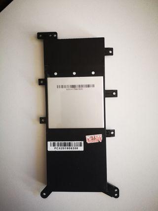 Bateria para portátil Asus nueva.