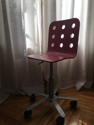 Silla de estudio - IKEA