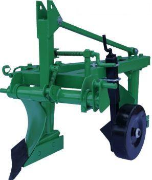aperos para tractores agricolas
