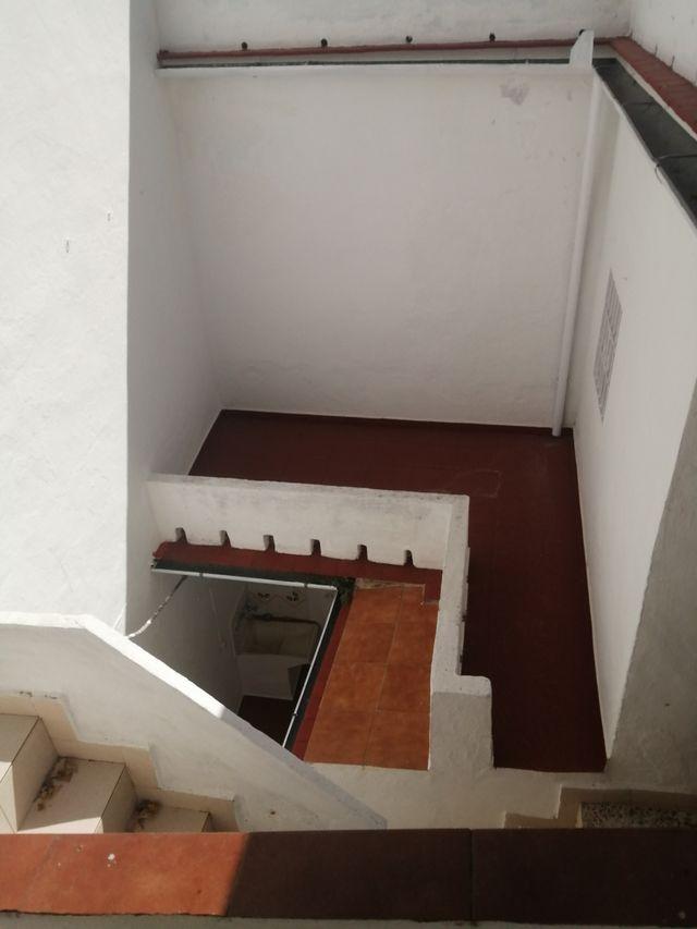 Casa en venta (Benaoján, Málaga)