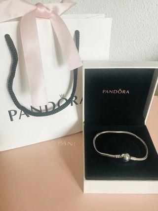 Pulsera Pandora disney