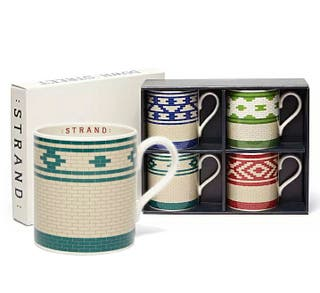 London Tube Souvenir Coffee Mug Tea Cup Bone China