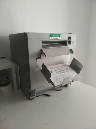 Impresora FUJIFILM ASK-2000