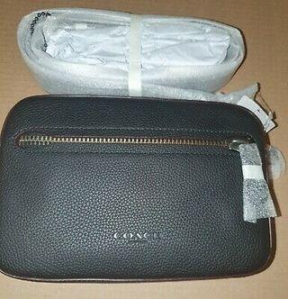 radley pockets large flapover purse