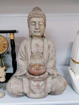 Buda ceramica