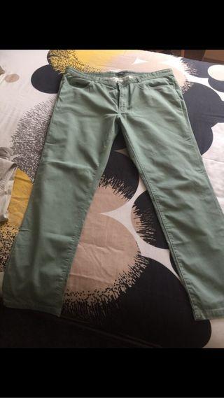 Pantalón Dustin