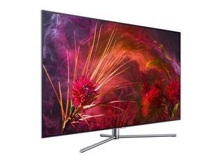 Tv Samsung Qled QE55Q8FNA