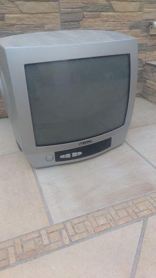 TV DE 14´ MAS SOPORTE