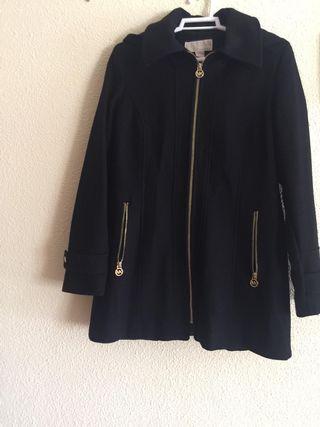 abrigo chaquetón Michael Kors