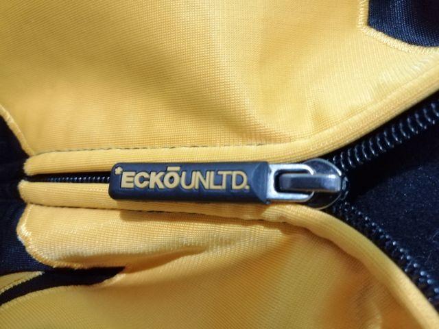 sudadera primeras marcas Eckounltd