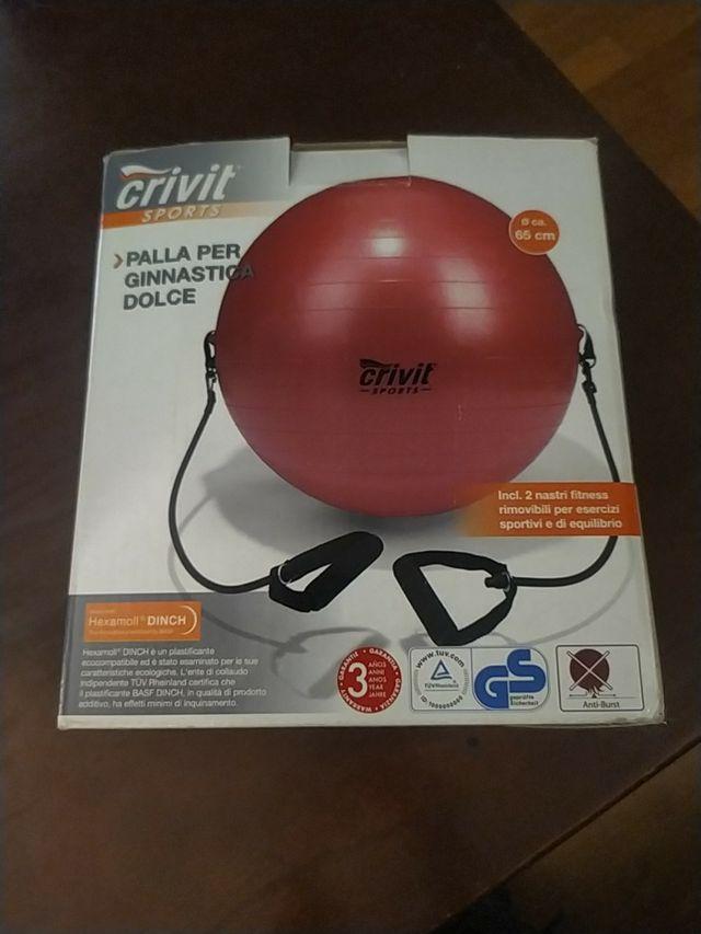 Balon suizo