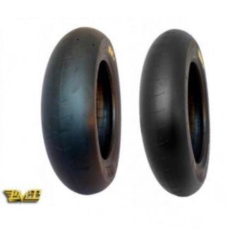 Neumáticos PMT Pitbike